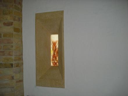 """""""Lőrés"""" ablak II."""